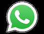 WhatsApp-Service
